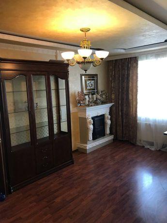 Продам 2-х комнатную квартиру в центре г. Купянска