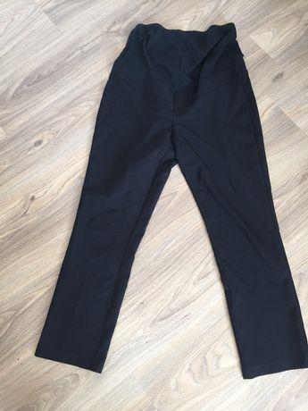 Spodnie ciazowe roz 42