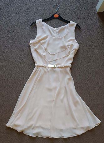 Sukienka 36 H&M