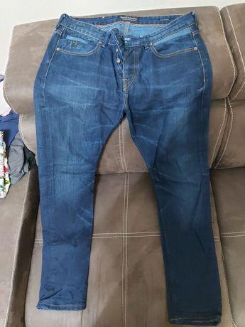 Scotch soda spodnie