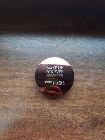 Bronzer make up for ever
