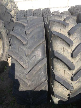 12.4R24 Michelin