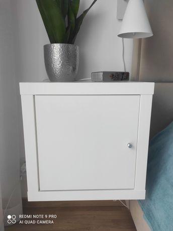 Szafka kallax Ikea