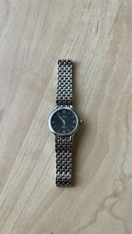 Женские наручные часы CANDINO