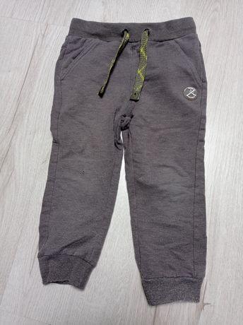 Spodnie dresowe Cocodrillo 92