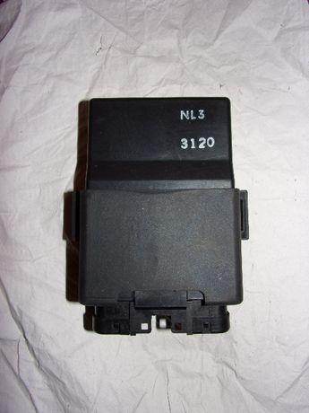 Centralina HRC para Honda CBR600F 2 (1991/1994)