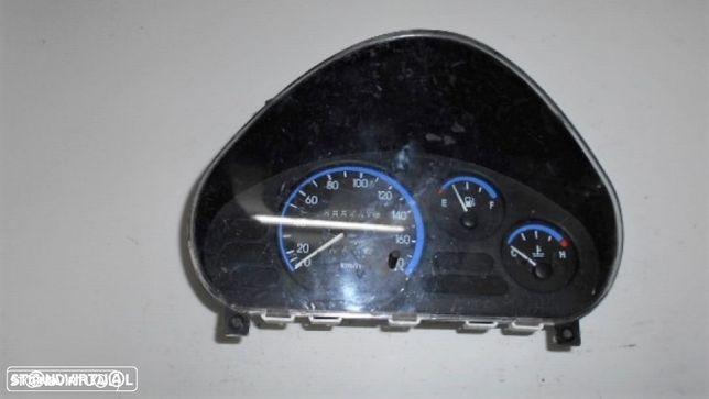 Quadrante Daewoo Matiz 98 - Usado