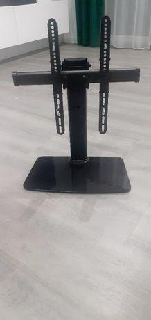 Uniwersalny stojak na tv