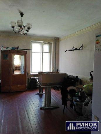 Простора квартира на 2-му поверсі район Зигіна