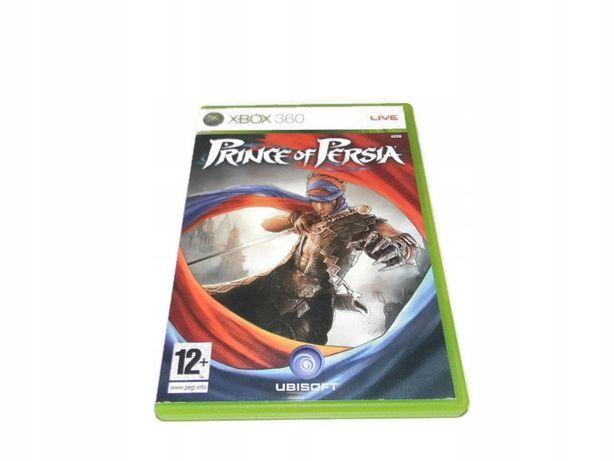 Prince Of Persia Xbox 360 / Xbox One
