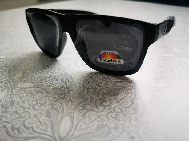 Okulary przeciw słoneczne Nowe