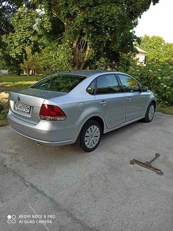 Продается Volkswagen polo