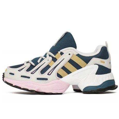 Кроссовки Adidas Eqt Gazelle оригинал!! Быстрому покупателю уступлю