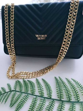 сумка жіноча Victorias Secret ( Вікторія сікрет)