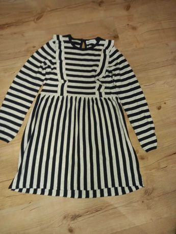 Тепле  платье плаття