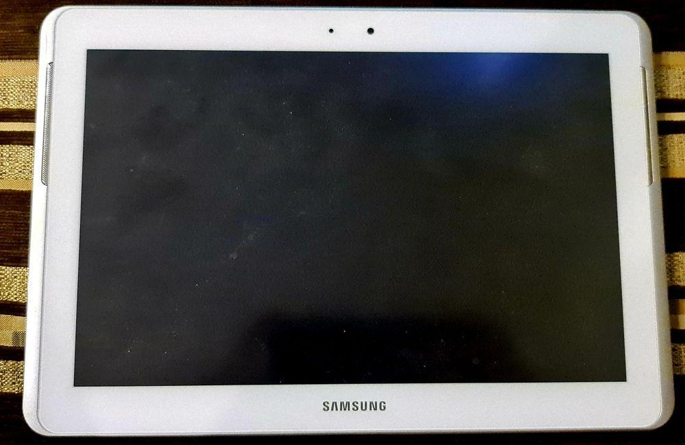 Samsung Galaxy Tab 2 10.1 3G (GT-P5100) Киев - изображение 1