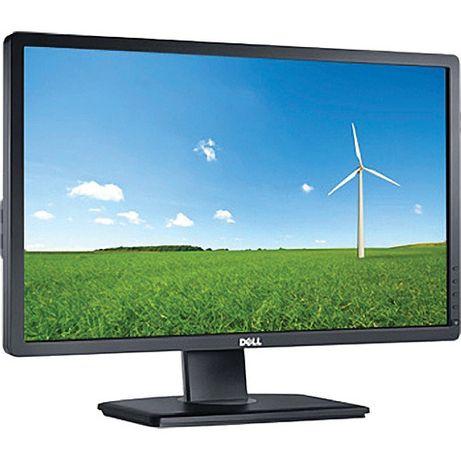 """Monitor Dell 24"""" Full HD"""