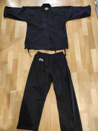 Кимоно  куртка штаны