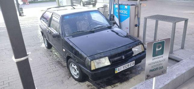 Продається ВАЗ 2108