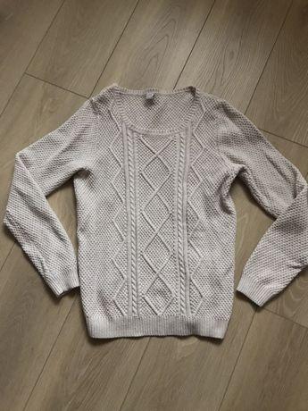 sweterek S.Oliver