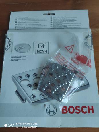Tarka do blendera Bosch mcz4rs1