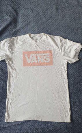 Koszulka damska Vans