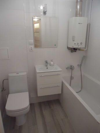 Apartament do wynajęcia dla Wczasowiczów