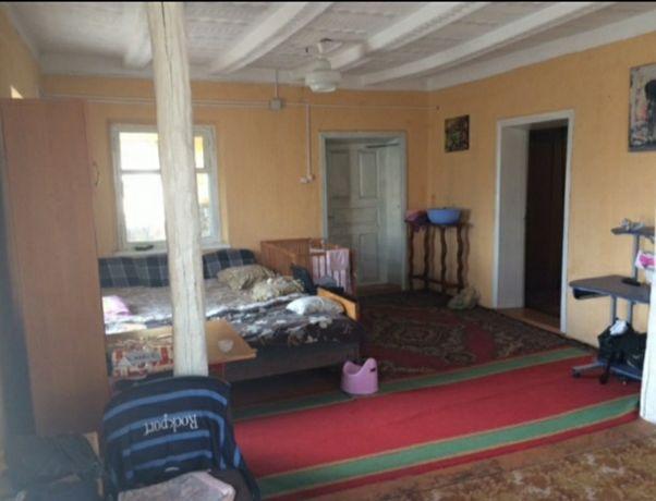Продаётся 3 дома на одном участке в с. Песчаная