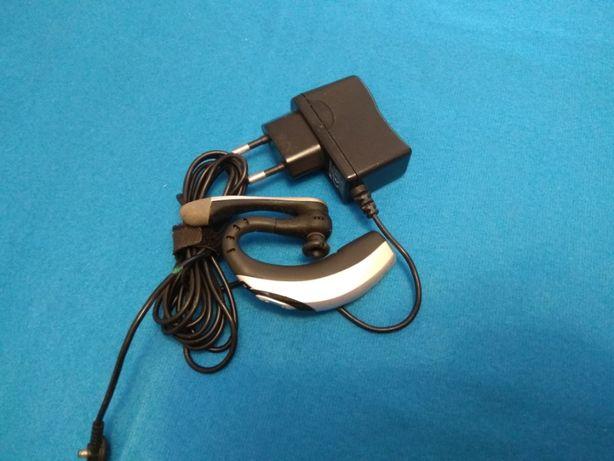 Plantronics Voyager 510 - Bluetooth блютуз гартитура