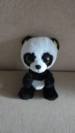 TY Beanie Boo's Панда