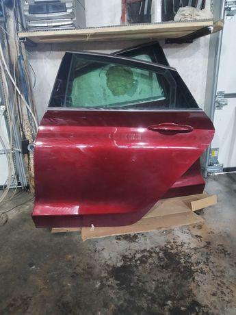 Chrysler 20 задние левые двери оригинал  в наличии