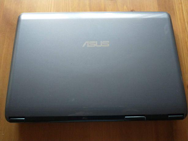 Laptop ASUS F50G - na części