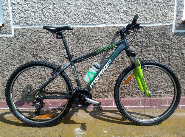 Велосипед Merida matts tfs 100!
