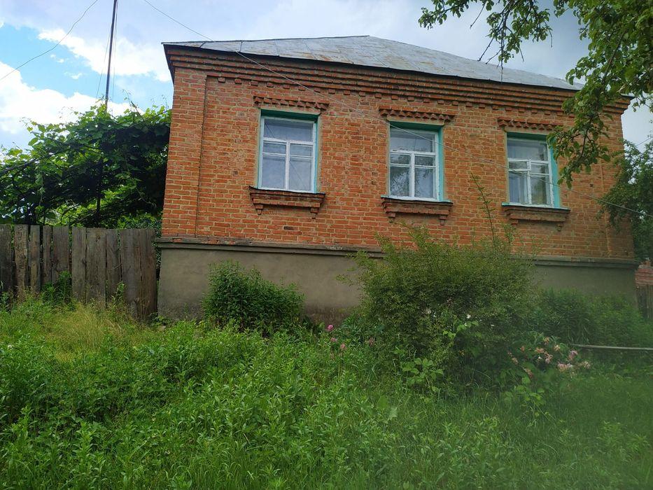 Дом жилой Шостка - зображення 1
