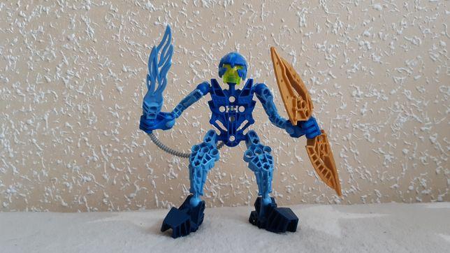 Lego Bionicle - Berix 8975 (Jak Nowe)