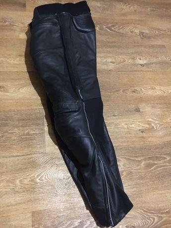 Мото штани Probiker