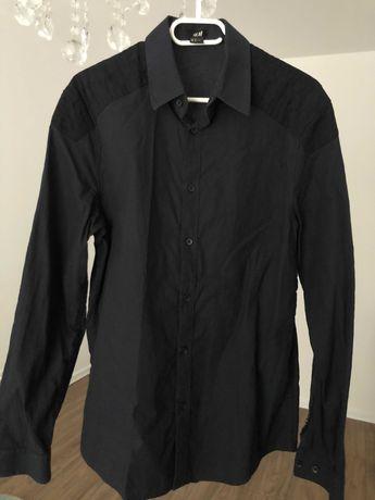 Koszula męska H&M rozm.M