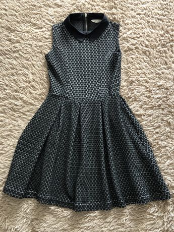 Жіноча сукня, плаття, Женское платье