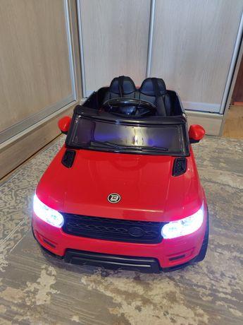 Детский электромобиль Bambi Racer M 3402. Новый!!!