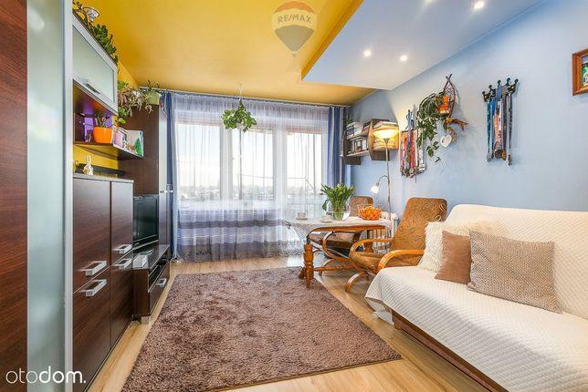 Mieszkanie dwupokojowe na sprzedaż w Głownie