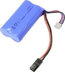 Pakiet akumulatorów (LiIon) 7.4 V 1500 mAh 1 C Reely  akumulator