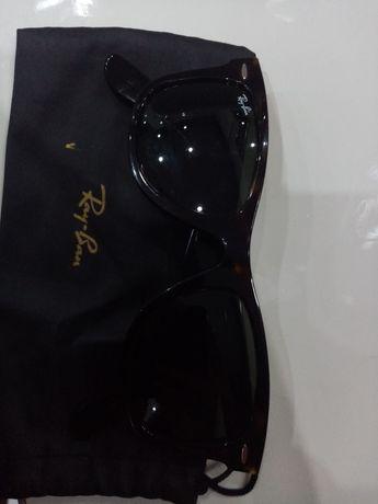 Okulary Ray-Ban RB2140