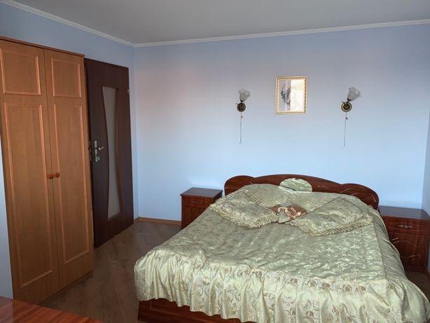 Продам 3-х кімнатну квартиру 61.2 кв/м