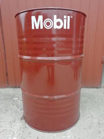 Olej Mobil Super™ 2000 X1 10W-40