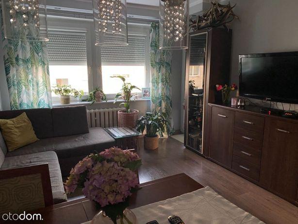 Sprzedam mieszkanie 3 pokojowe w Barlinku