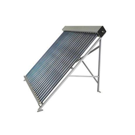 Kolektor słoneczny basenowy przepływowy JNMK 20 SUS