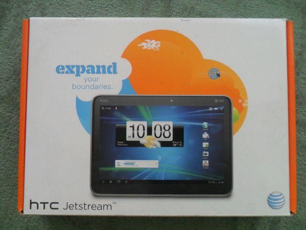 Продам Планшет HTC Jetstream !