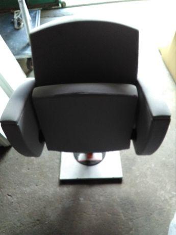 Cadeira tipo cinema