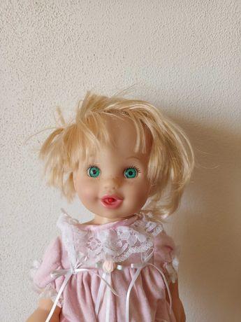 Лялька, пупс, кукла
