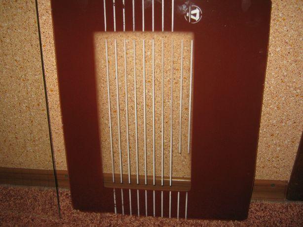продам стекло для газовой плиты